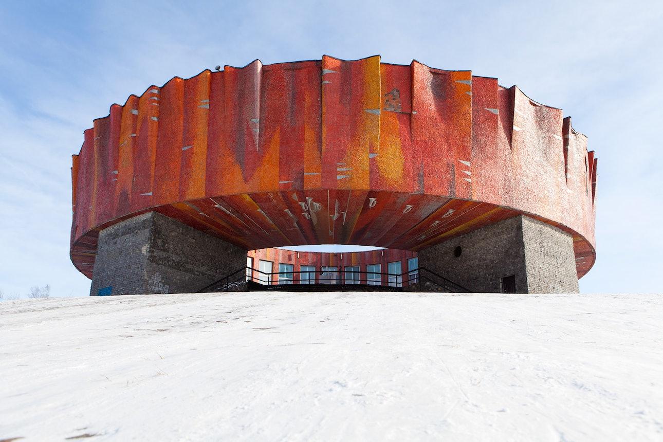 bykov_soviet_modernism_4