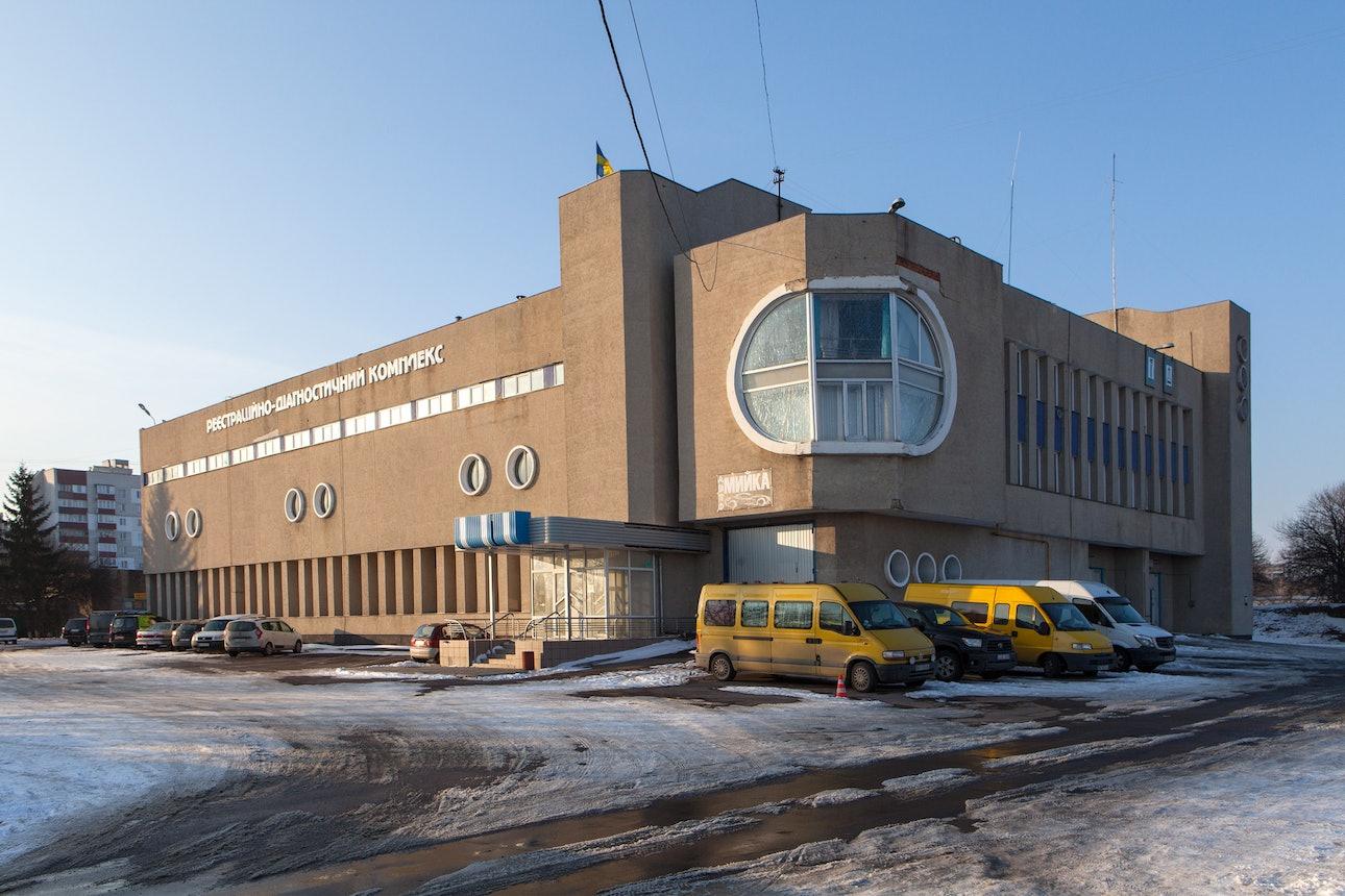 bykov_soviet_modernism_5