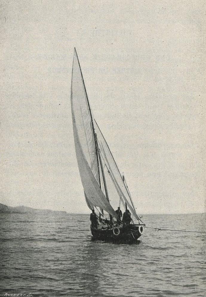 photo_sous-marine-35