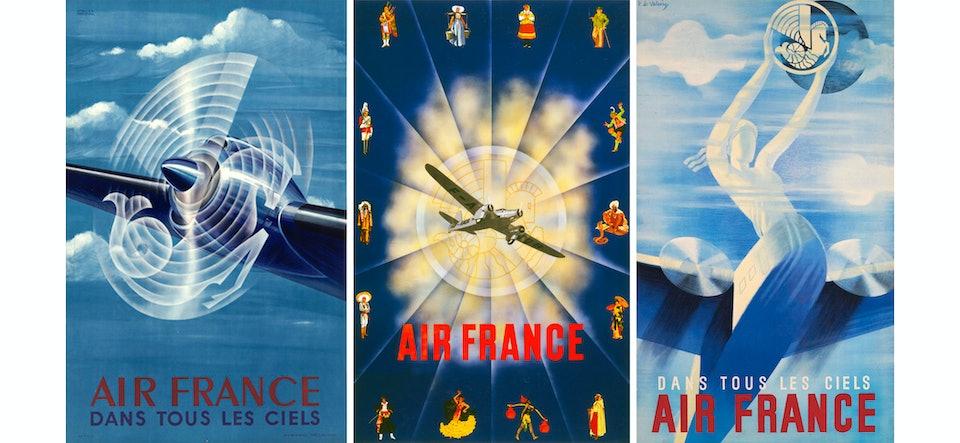 Air-France-Voyage-graphique-collection-affiches-base-01-index-grafik