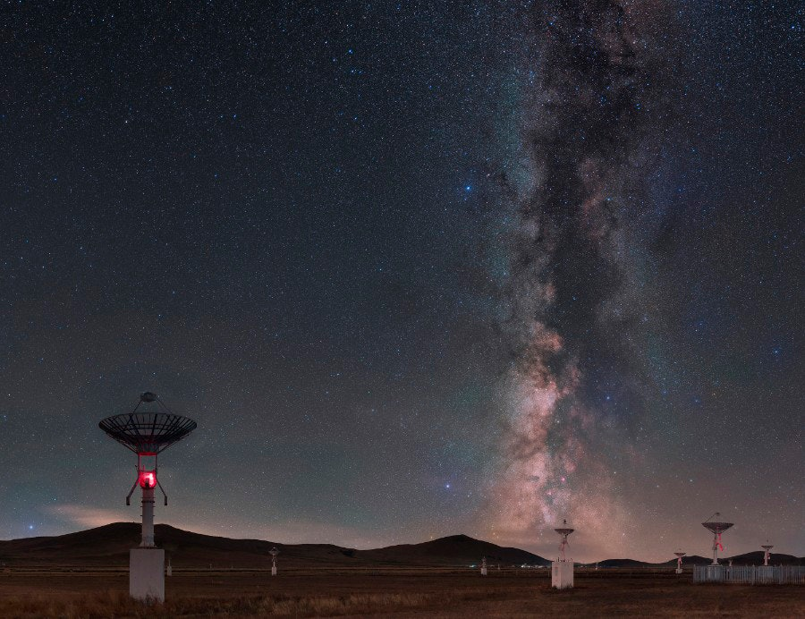 Astronomy-Photographer-of-the-Year-2018_01