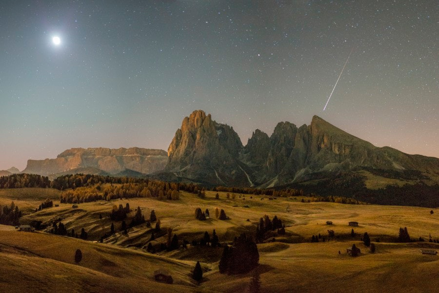 Astronomy-Photographer-of-the-Year-2018_02