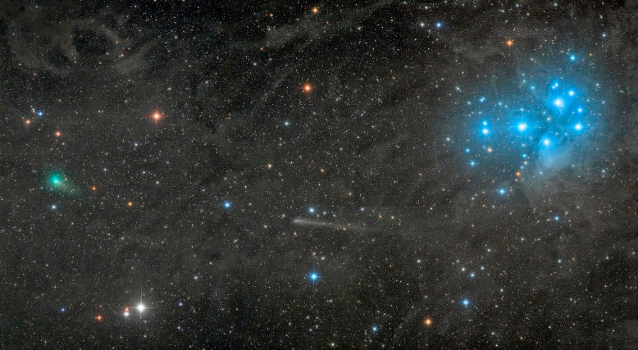 Astronomy-Photographer-of-the-Year-2018_06