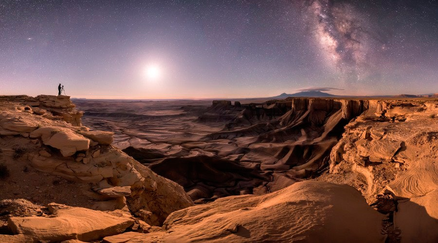 Astronomy-Photographer-of-the-Year-2018_07