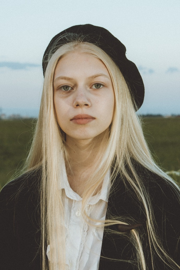 Dima Komarov (15)