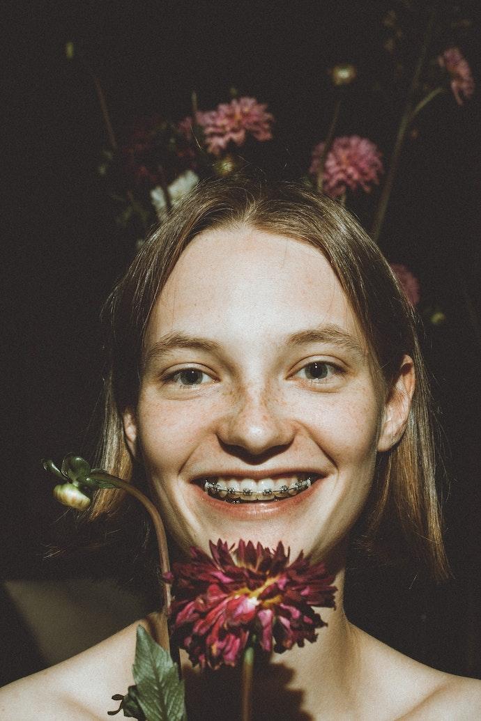 Dima Komarov (17)