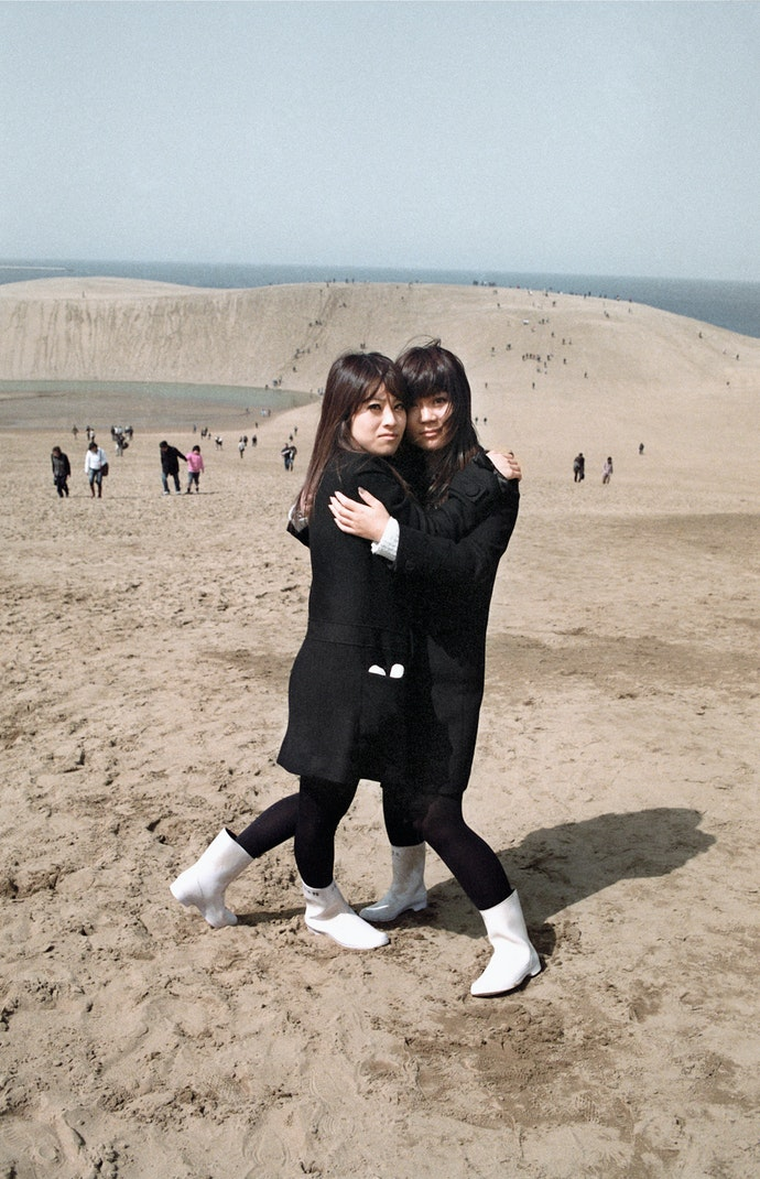 Japanese-Coast_24