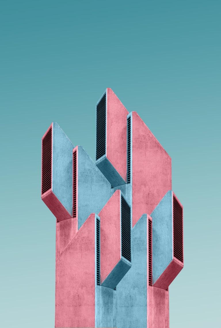 The-Architect-Simone-Hutsch-768x1141