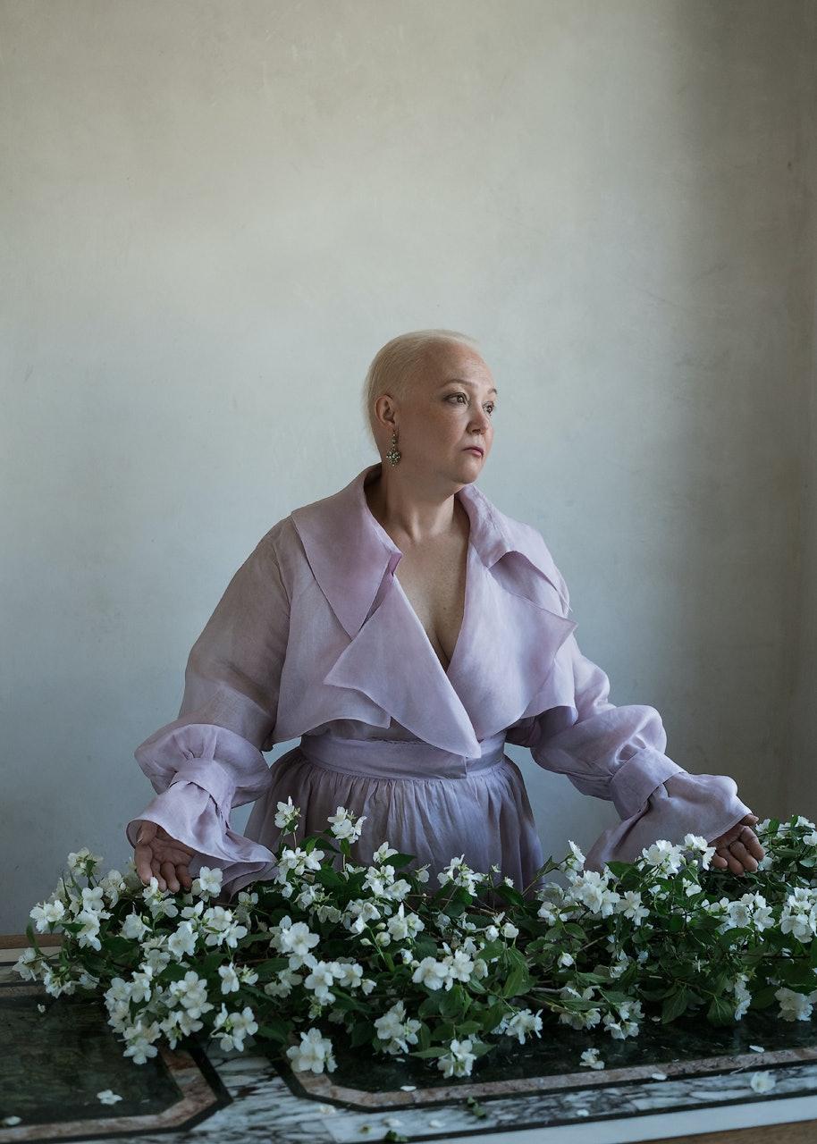 The-Portraitist-Yana-Vasilyeva