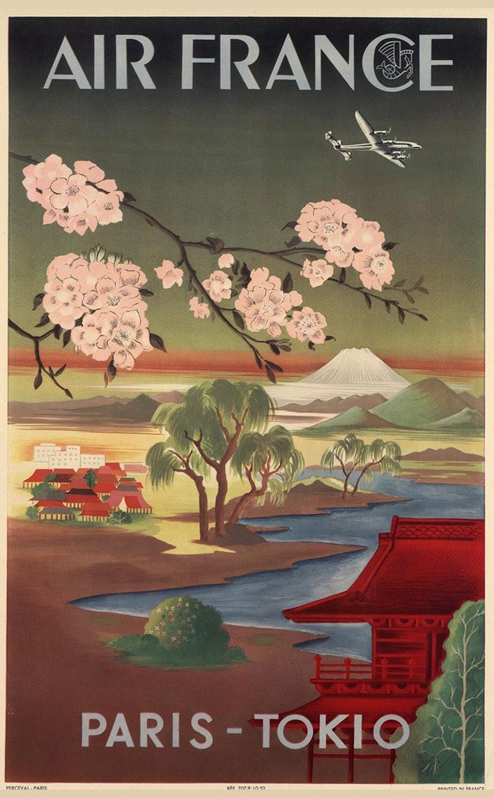 affiche_tokyo