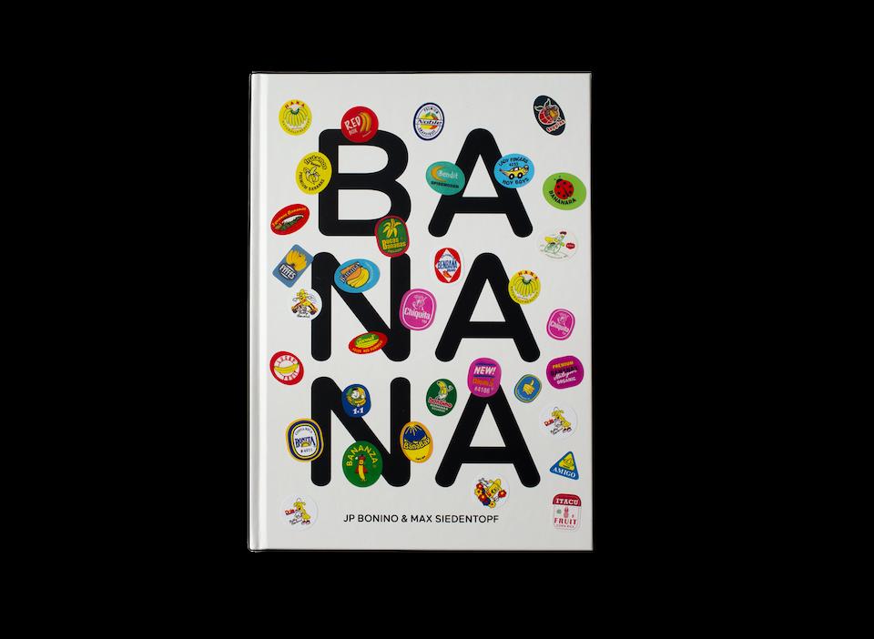 banana-cover-1