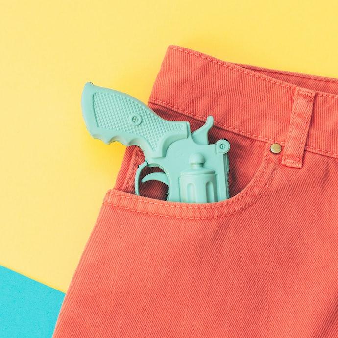 gun_03