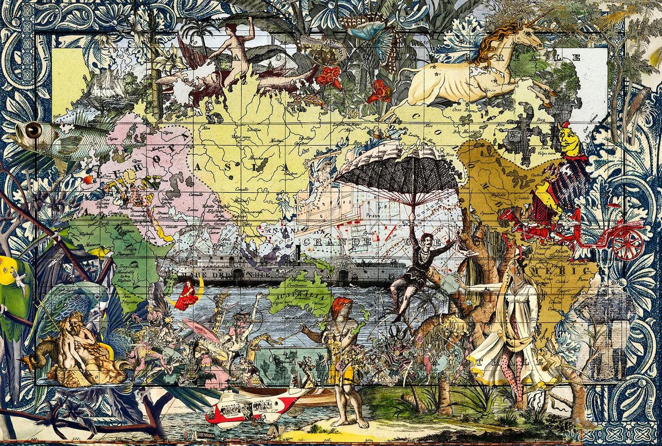 2---Figures-1842,-Specie-degli-animali