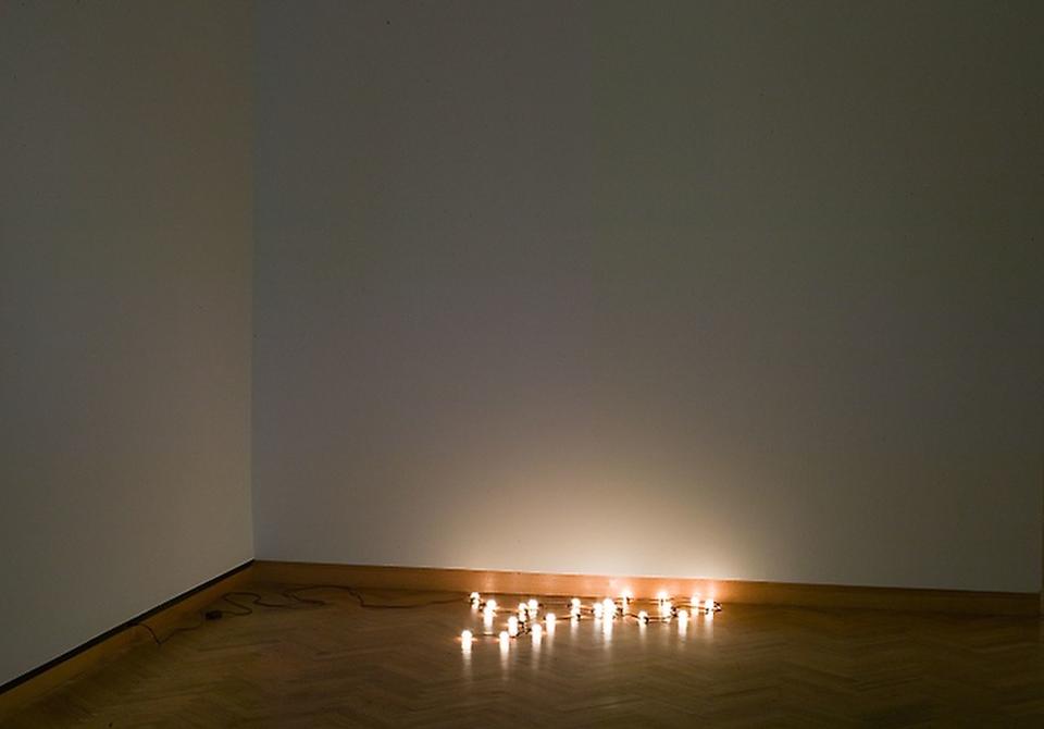 Untitled (Last Light)