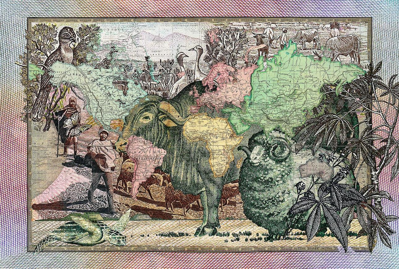 4---Figures-1862,-Le-Monde---Principales-Découvertes