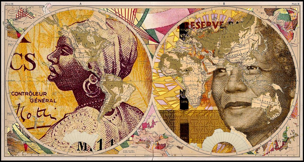 5---Figures-1867,-Principal-Countries-of-the-World