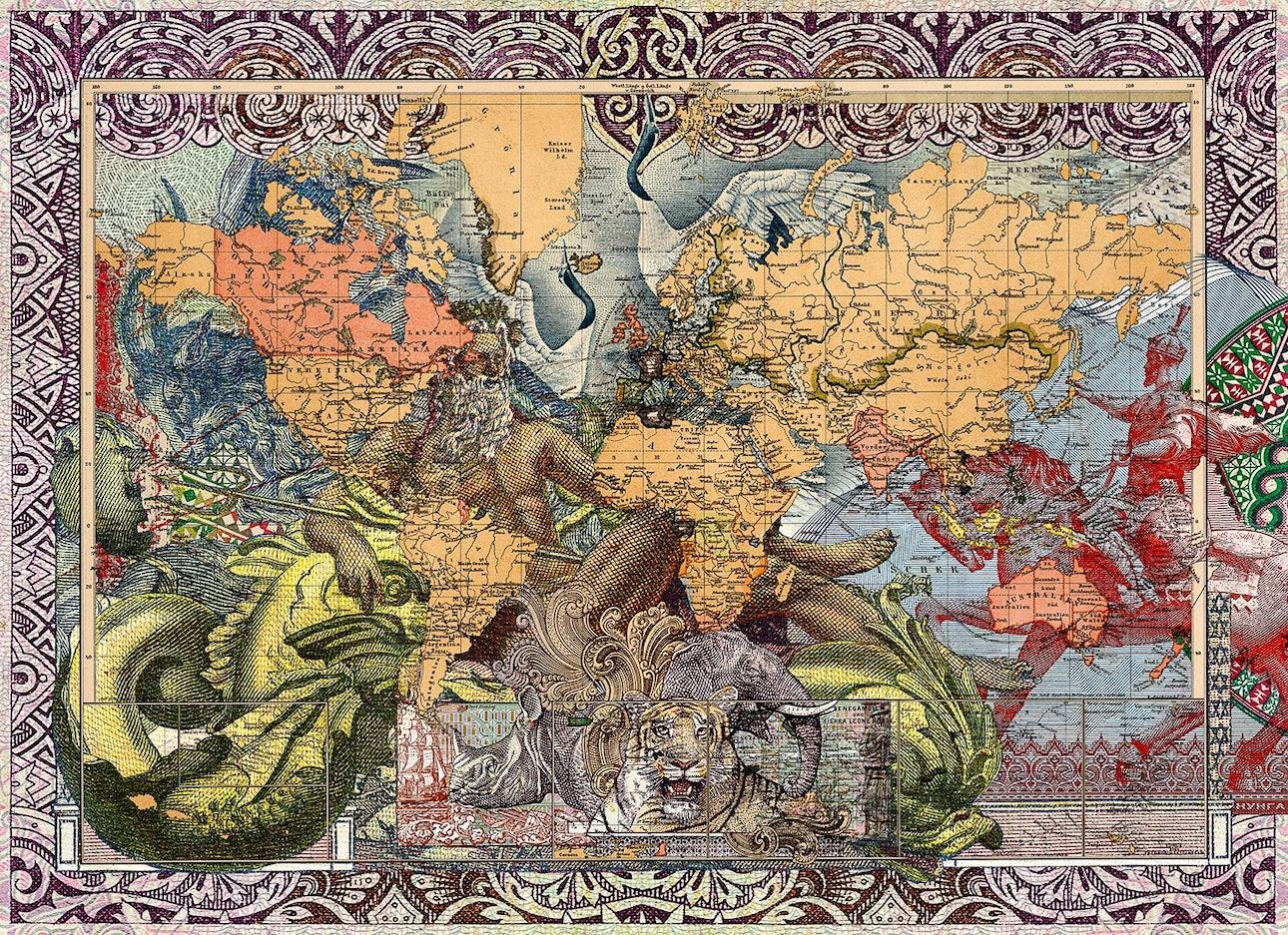 7---Figures-1853,-Kolonien-in-Afrika-und-in-der-Sud-See