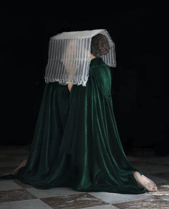 Galerie-Wilms-Home-Suzanne-Jongmans