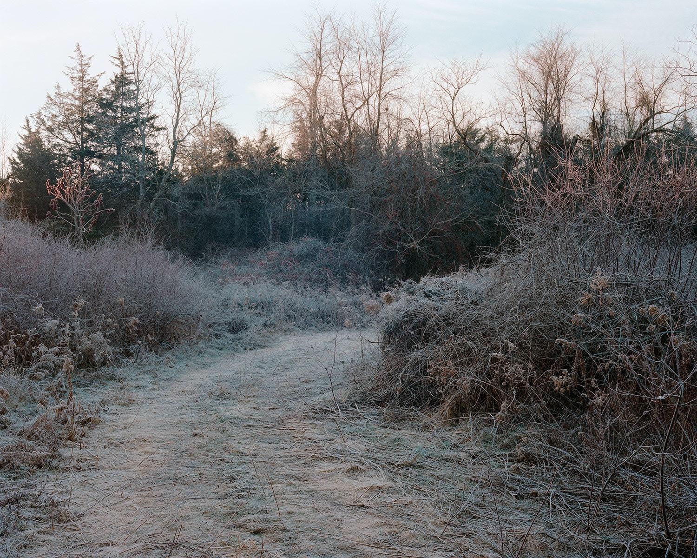 HUDSON-27_WinterPath