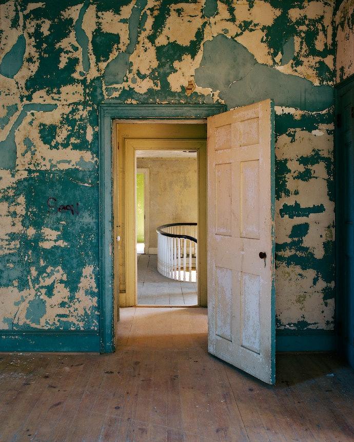 HUDSON-8_RearBedroom_OliverBronHouse