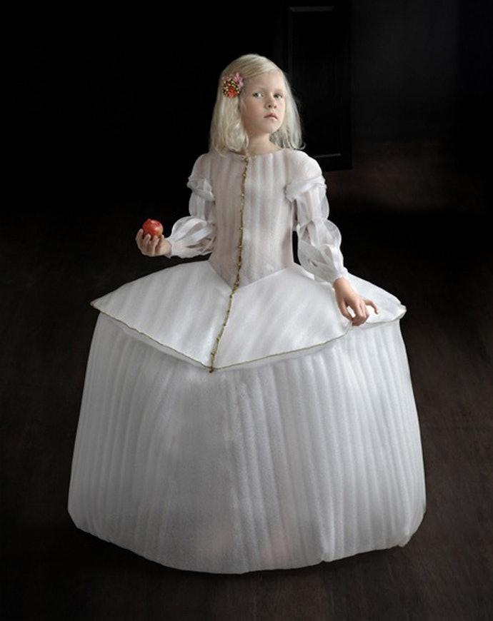 Prinses-Eva-Galerie-Wilms-Suzanne-Jongmans
