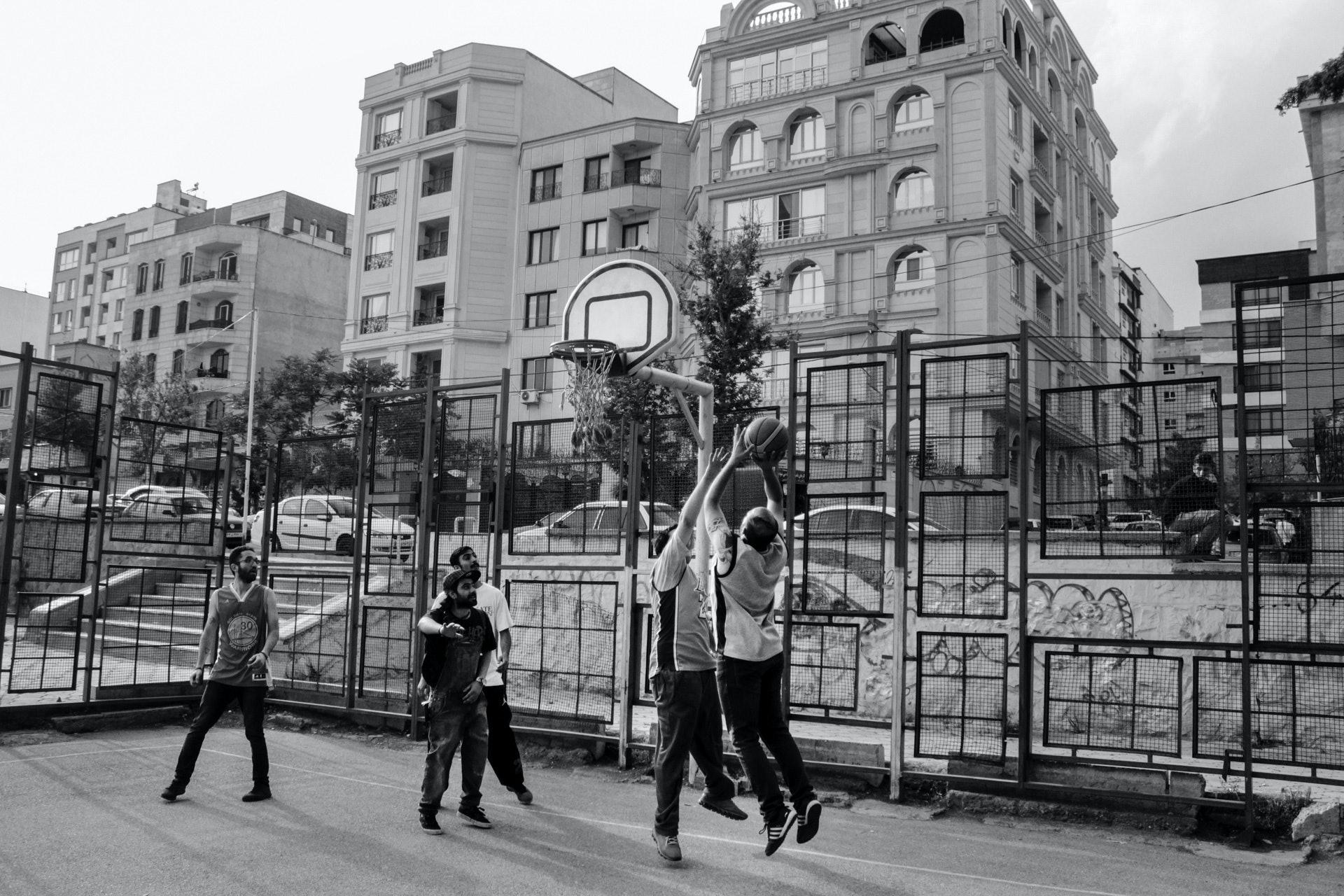 Rap-Iran_02