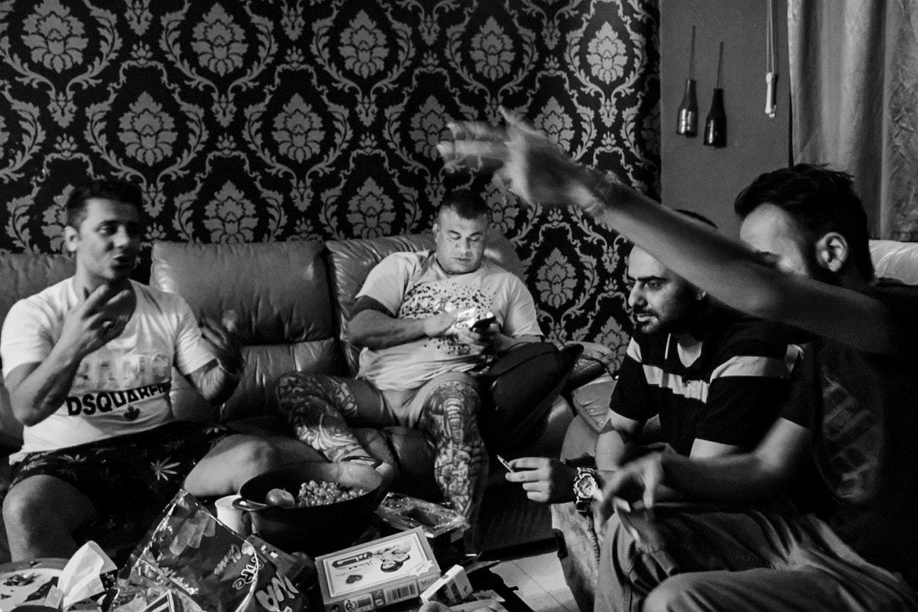 Rap-Iran_04
