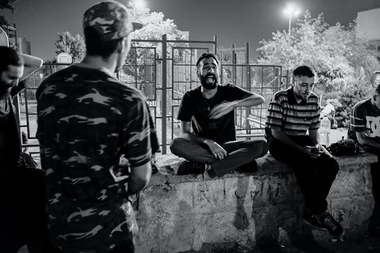 Rap-Iran_07