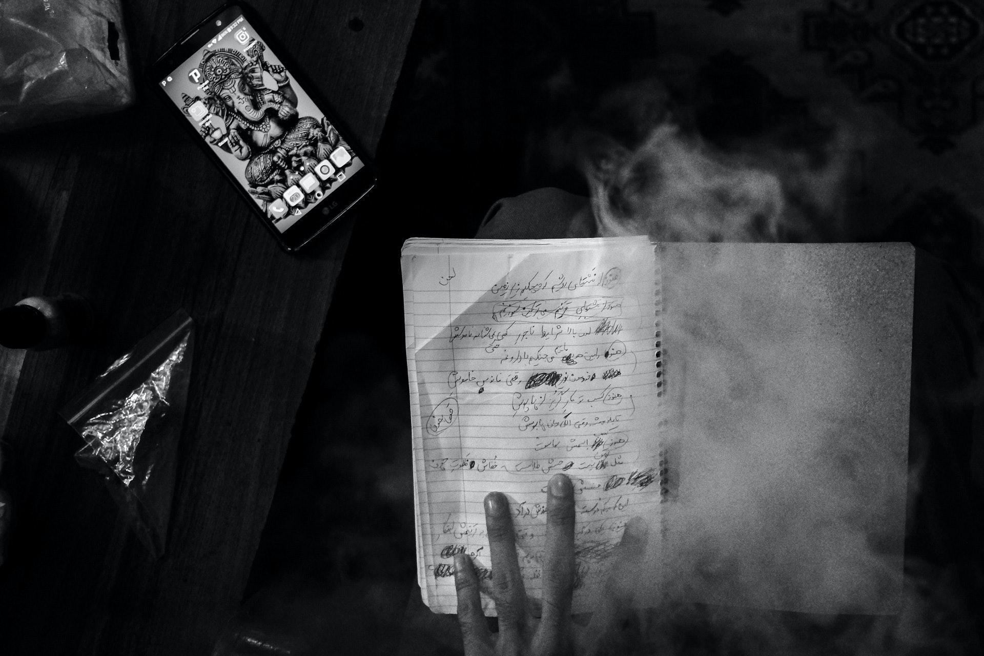 Rap-Iran_10