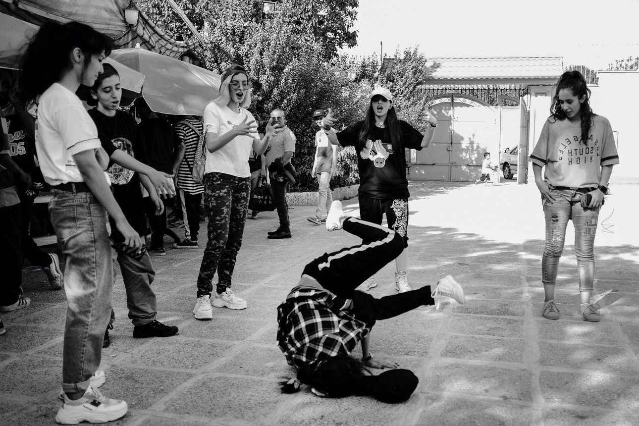 Rap-Iran_15