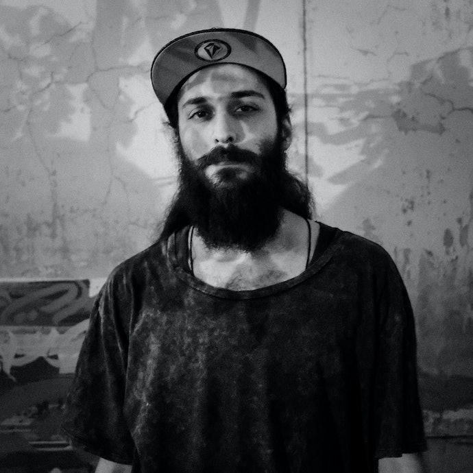 Rap-Iran_21