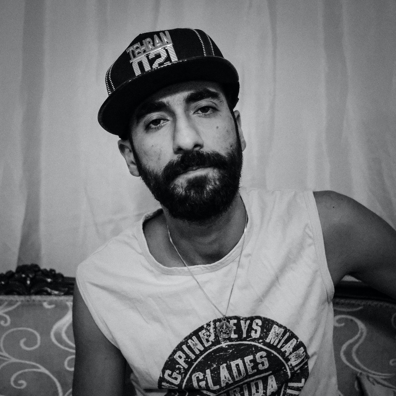 Rap-Iran_23