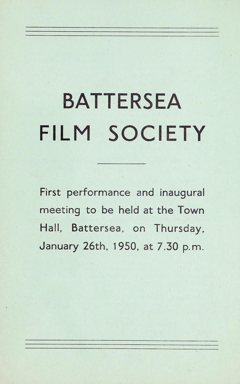 buttersea1950