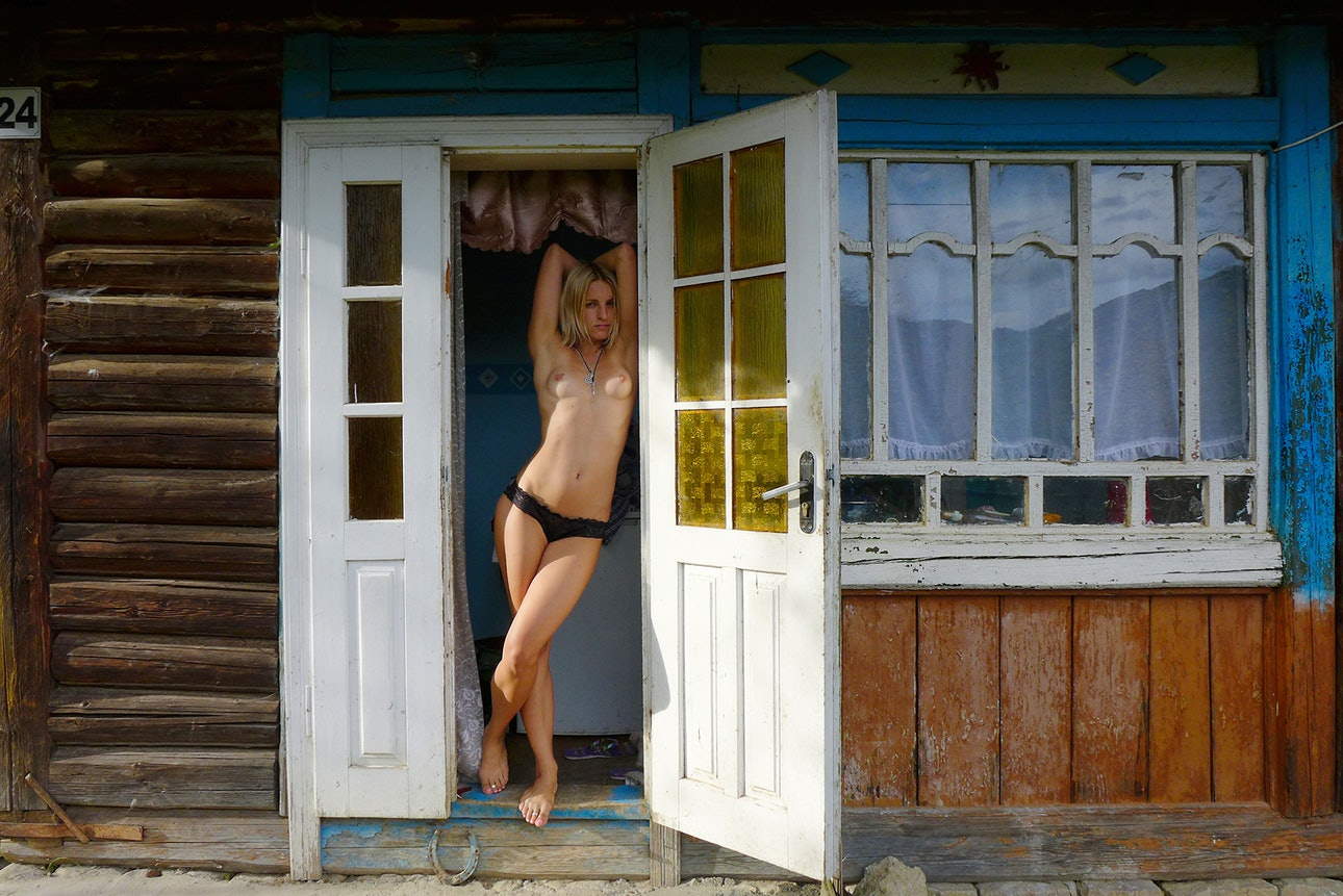 irina_klimenko_16