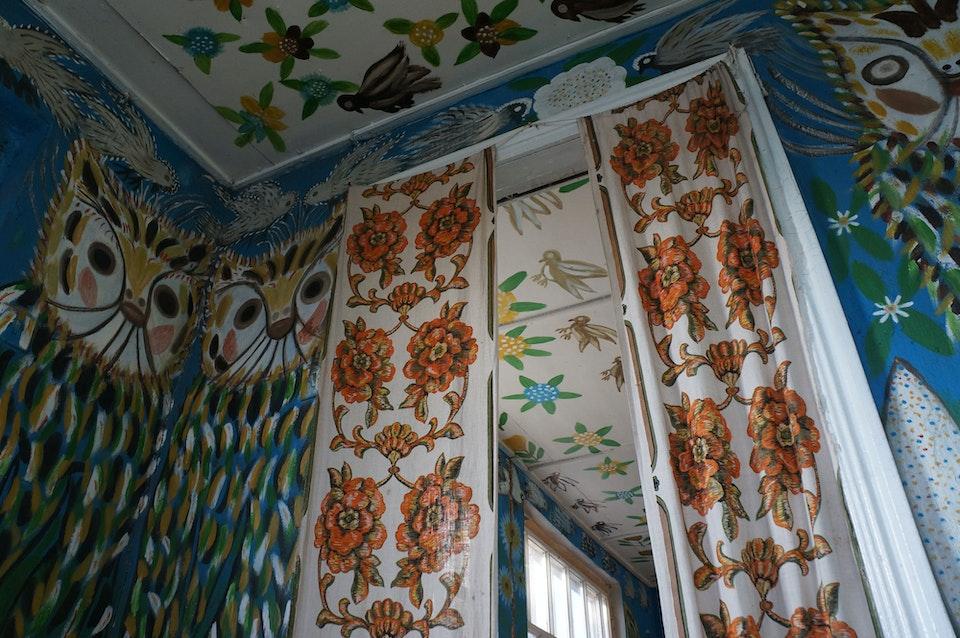 polina_rayko_house_16
