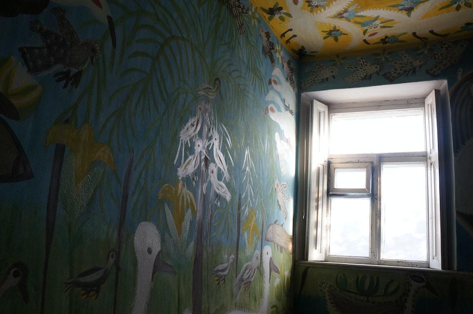 polina_rayko_house_20