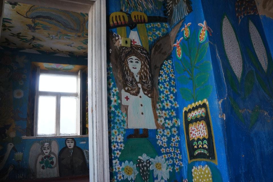 polina_rayko_house_24