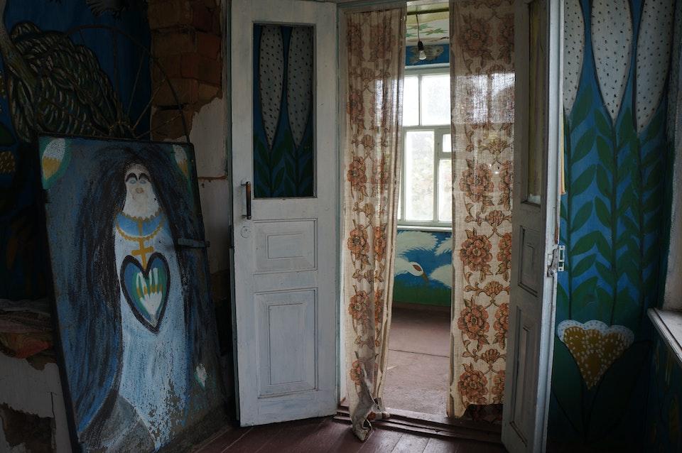 polina_rayko_house_3