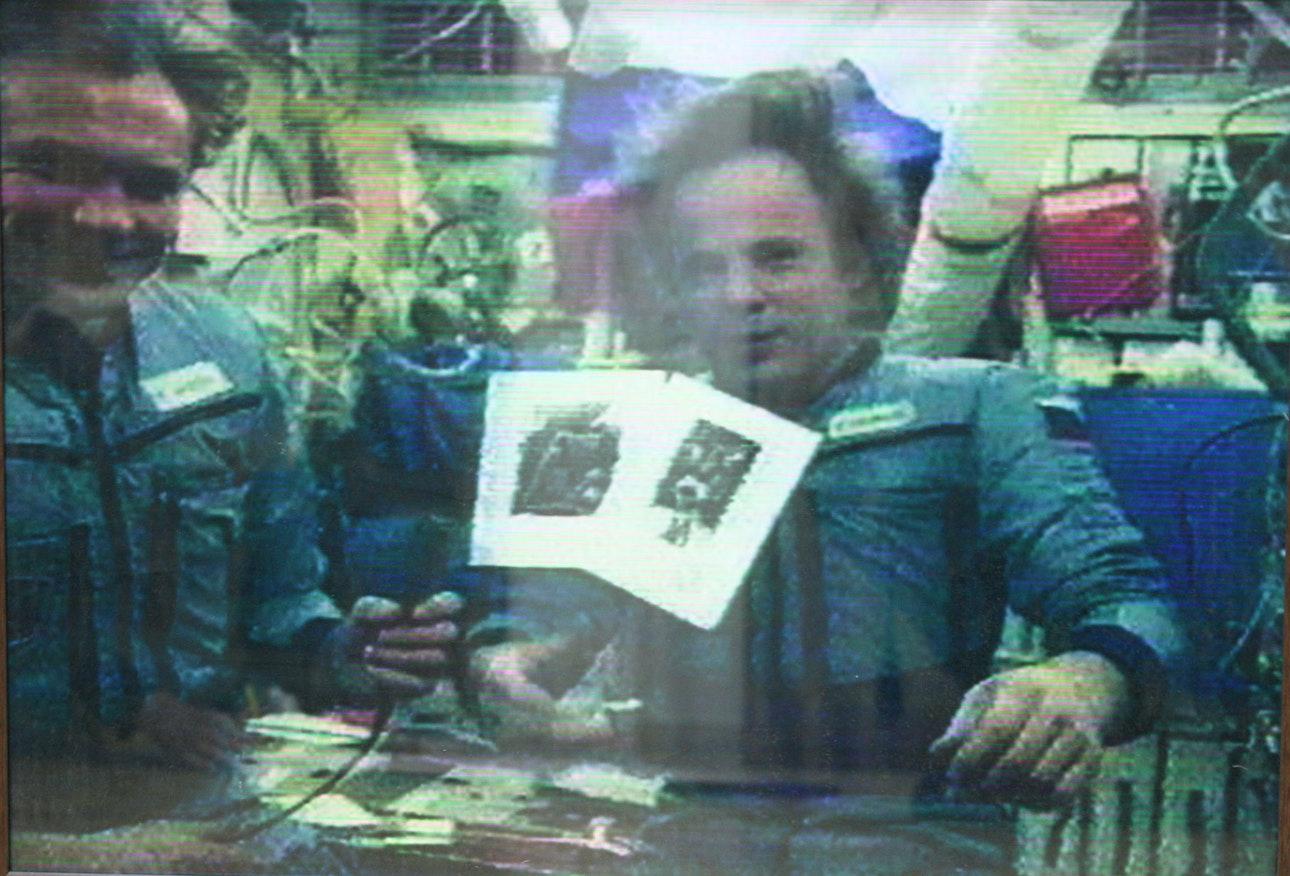 1993_Искусство в космосе_видео.jpg