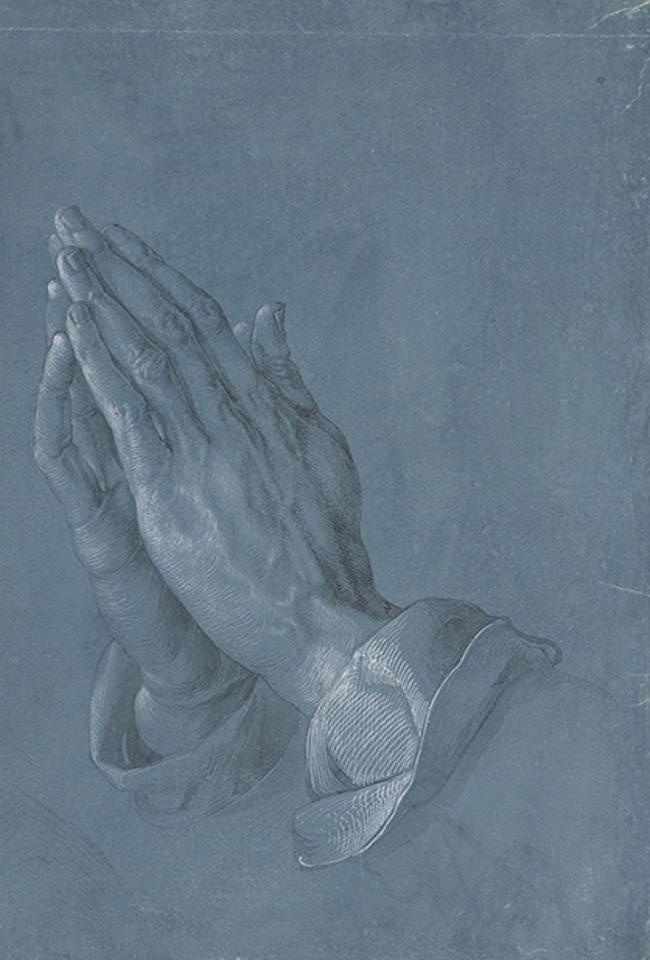 307_ne_mb_albrecht_durer_praying_hands