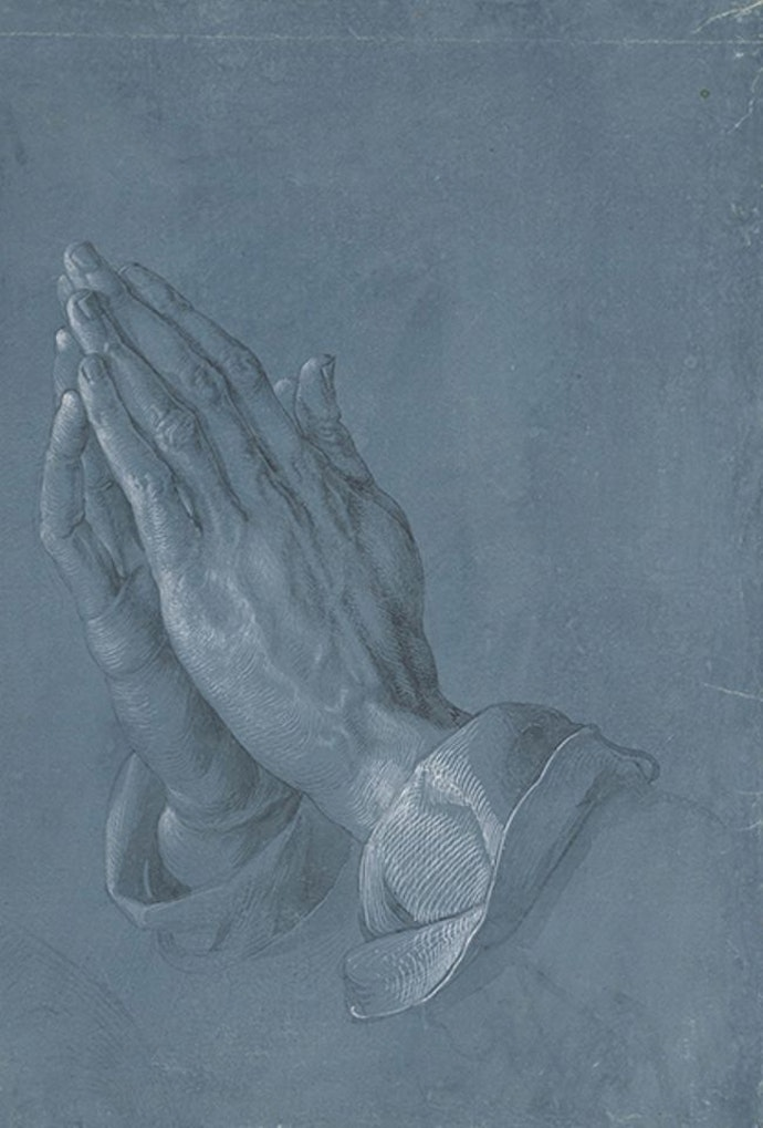 307_ne_mb_albrecht_durer_praying_hands