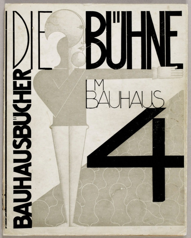 640px-Die_Buehne_im_Bauhaus