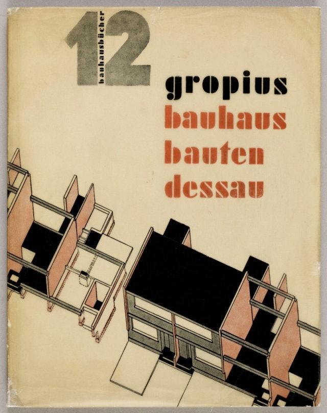 640px-Gropius_Walter_Bauhausbauten_Dessau
