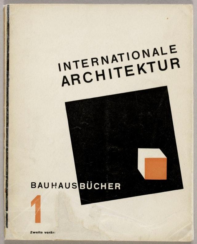 640px-Gropius_Walter_hrsg_Internationale_Architektur