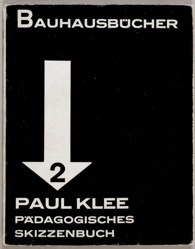 640px-Klee_Paul_Paedagogisches_Skizzenbuch