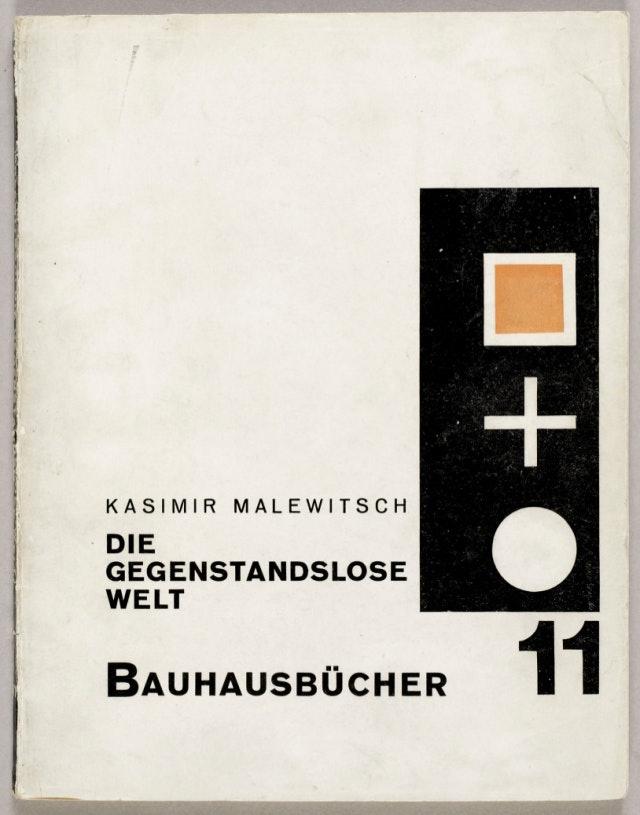 640px-Malewitsch_Kasimir_Die_gegenstandslose_Welt