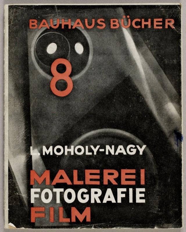 640px-Moholy-Nagy_L_Malerei_Fotografie_Film