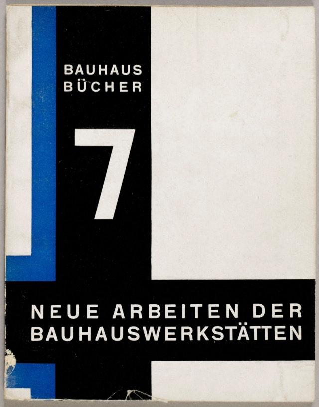 640px-Neue_Arbeiten_der_Bauhauswerkstaetten