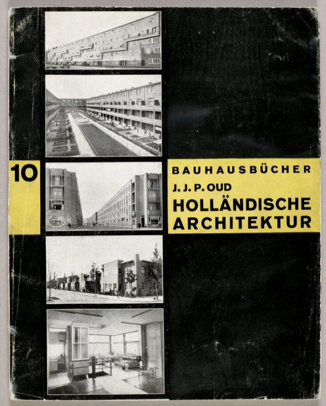 640px-Oud_JJP_Hollaendische_Architektur