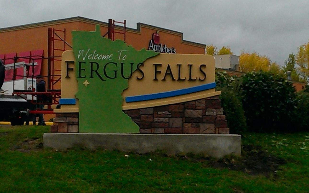 Fergus-Falls_01